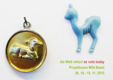 ex voto today Einladung-1